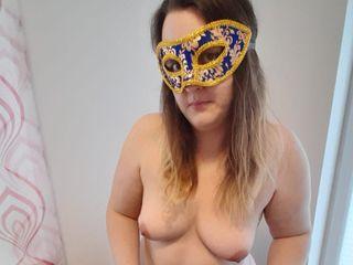 CurvyBea