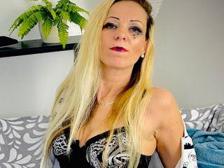 NicoleAddams