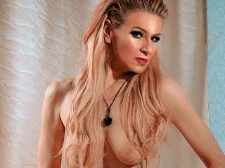 SexyValeri