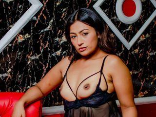 NatashaRoman