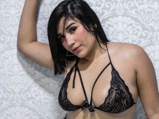 SexySky