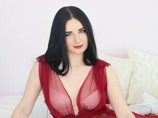 JudyLaVida (28)