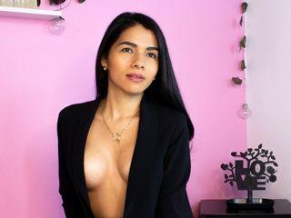 AnastasiaLena