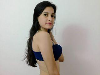 IsabellaLoveX