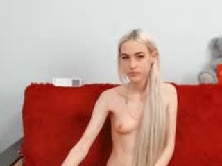 Dieses Camgirl ist jetzt gerade online