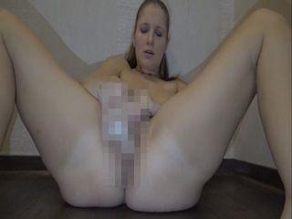 Dildofick mit Orgasmus