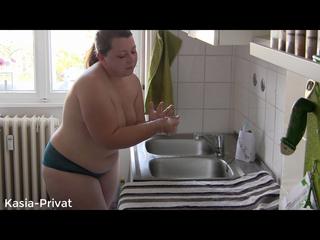 Bleib gesund! Hände-Wasch-Wichs-Talk