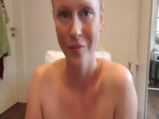 Prostata Wichsanleitung für den mega Orgasmus