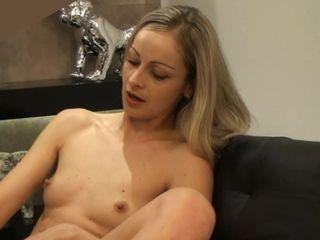 OMG was für ein Orgasmus!