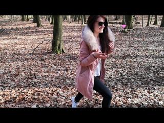 Zielpissen – Wunschvideo