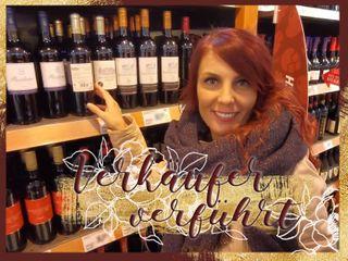 Fickdate aus´m Supermarkt I Verkäufer verführt