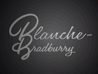 Blanche & Max Dior: Blowjob