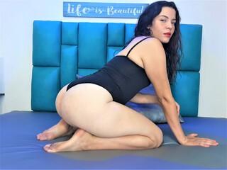 EroticXenya