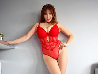 SexyFabien