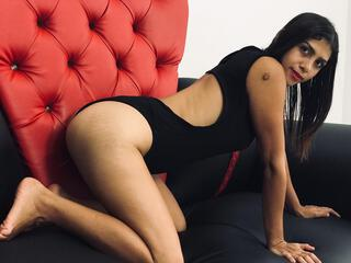 MarianaPerezz