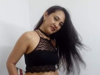 HornySamira