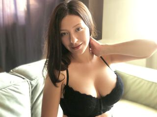 Christela