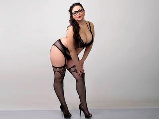 SexyShannon