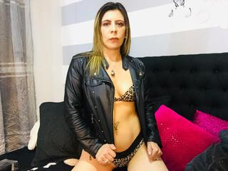 ElenaMilf