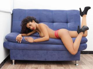 AngelaDavis