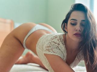 SexyLenchen