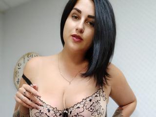 BeautifulDiana