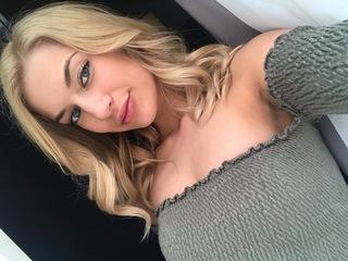 EmilyGoddesX