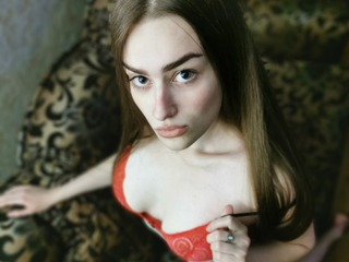MariaLove