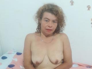 SexyRuby