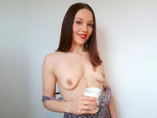 Ich will deine Latte!