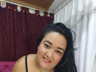 IoannaBigGirl