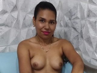 Model ist online
