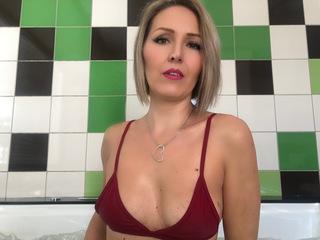 AbbieDeluxe