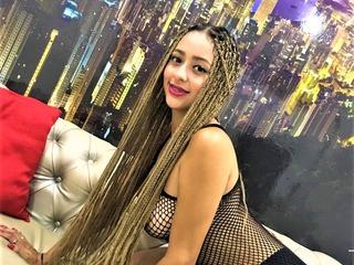 CamilaVega