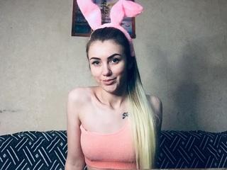 LesyaWhite