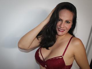 VickyBonet
