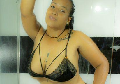 Sexcam von MiaBrooks komm und besuche sie live im Sexcam Chat