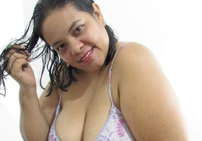 Sexcam von Sabriina komm und besuche sie live im Sexcam Chat