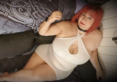 Spritz meine Titten mit deiner Sahne voll!! - Bilder von SexyMichelle