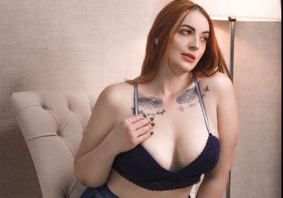 NataliaSexy