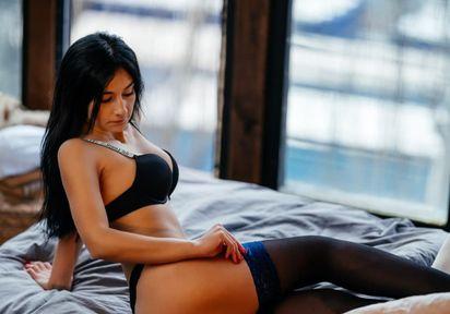 Sexcam von MalvinaLove