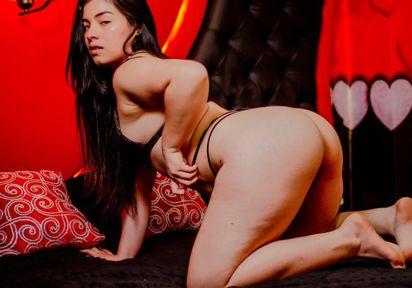 Sexcam von
