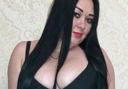Sexcam von PaulaHoldo