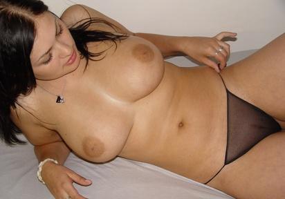 Sexcam von ScharfeBetty