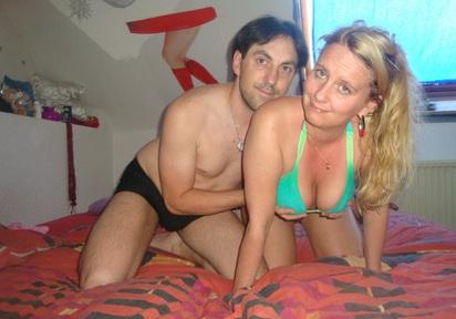 Sexcam von FrecheAngelina + WilderTom