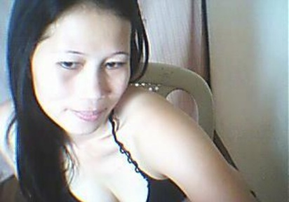 Sexcam von SweetRon