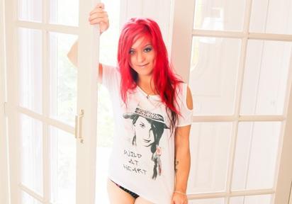 - Bilder von JennyStyle