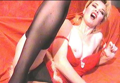 Sexcam von HotCharlotte