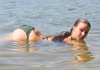 Sexcam von AmandaWild