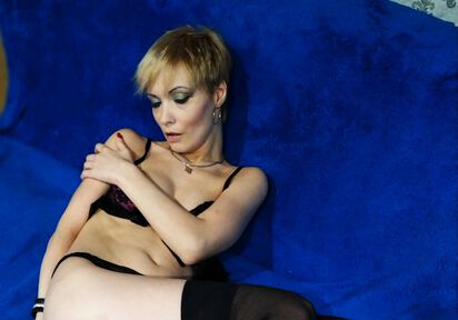 Sexcam von WildMissNiks
